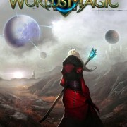 How To Install Worlds Of Magic Game Without Errors