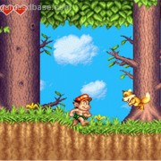 How To Install Adventure Island Game Without Errors