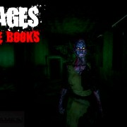 How To Install Alpages The Five Books Game Without Errors