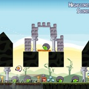 How To Install Angry Birds Game Without Errors
