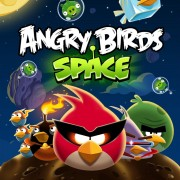 How To Install Angry Birds Space Game Without Errors