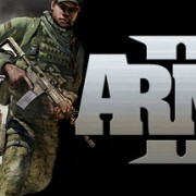 How To Install Arma 2 Game Without Errors