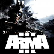 How To Install Arma 3 Complete Campaign Edition Game Without Errors