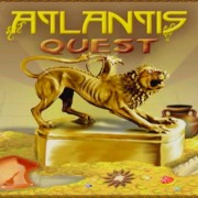 How To Install Atlantis Quest Game Without Errors
