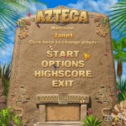 How To Install Azteca Game Without Errors