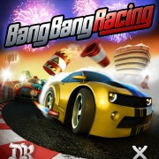 How To Install Bang Bang Racing Game Without Errors