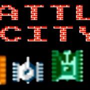 How To Install Battle City Game Without Errors