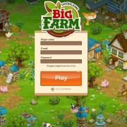 How To Install Big Farm Game Without Errors