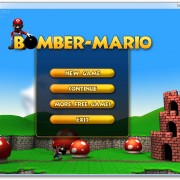 How To Install Bomber Mario Game Without Errors
