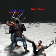 How To Install Breaking The Rules The Roman Tournament Game Without Errors