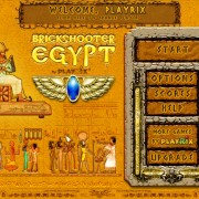 How To Install Brick Shooter Egypt Game Without Errors