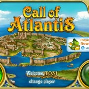 How To Install Call Of Atlantis Game Without Errors
