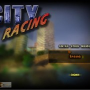 How To Install City Racing Game Without Errors