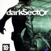 How To Install Dark Sector Game Without Errors
