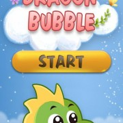 How To Install Dragon Bubbles Game Without Errors