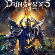 How To Install Dungeons 2 Game Without Errors