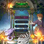 How To Install Elementals The Magic Key Game Without Errors
