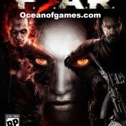 How To Install Fear 3 Game Without Errors