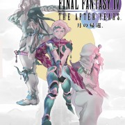 How To Install Final Fantasy IV The After Years Game Without Errors