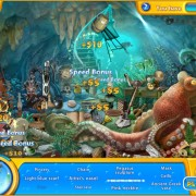 How To Install Fishdom H2O Hidden Odyssey Game Without Errors