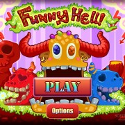 How To Install Funny Hell Game Without Errors