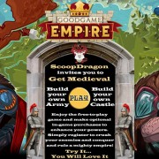How To Install Goodgame Empire Game Without Errors
