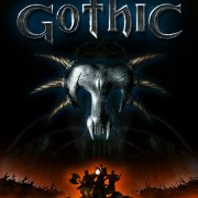 How To Install Gothic Game Without Errors