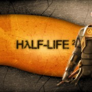 How To Install Half Life 2 Game Without Errors
