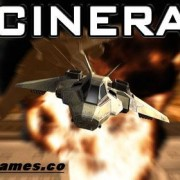 How To Install Incinerate Game Without Errors
