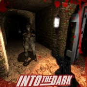 How To Install Into The Dark Game Without Errors