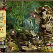 How To Install Jane Angel Templar Mystery Game Without Errors