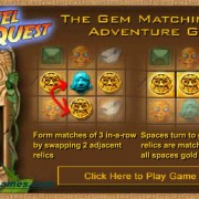 How To Install Jewel Quest 2 Game Without Errors