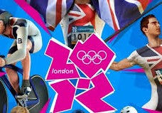 How To Install London 2012 Game Without Errors