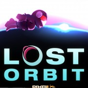 How To Install Lost Orbit Game Without Errors