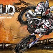 How To Install MUD FIM Motocross World Championship Game Without Errors