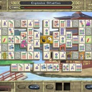 How To Install Mahjong Quest Game Without Errors