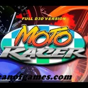 How To Install Moto Racing Game Without Errors
