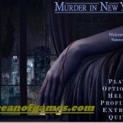How To Install Murder In New York Game Without Errors