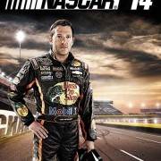 How To Install NASCAR 14 Game Without Errors