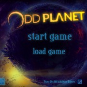 How To Install OddPlanet Game Without Errors