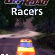 How To Install Offroad Racers Game Without Errors