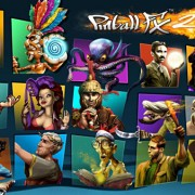 How To Install Pinball FX2 Game Without Errors