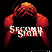 How To Install Second Sight Game Without Errors