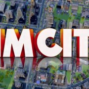 How To Install Simcity Game Without Errors