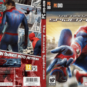 How To Install Spiderman Game Without Errors
