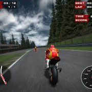 How To Install Super Bikes Game Without Errors