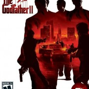 How To Install The Godfather 2 Game Without Errors