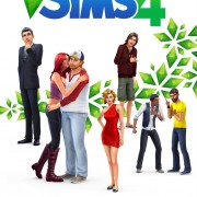 How To Install The Sims 4 Deluxe Edition Game Without Errors