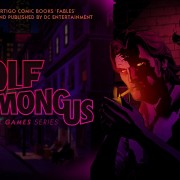 How To Install The Wolf Among Us Game Without Errors
