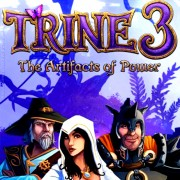 How To Install Trine 3 The Artifacts Of Power Game Without Errors